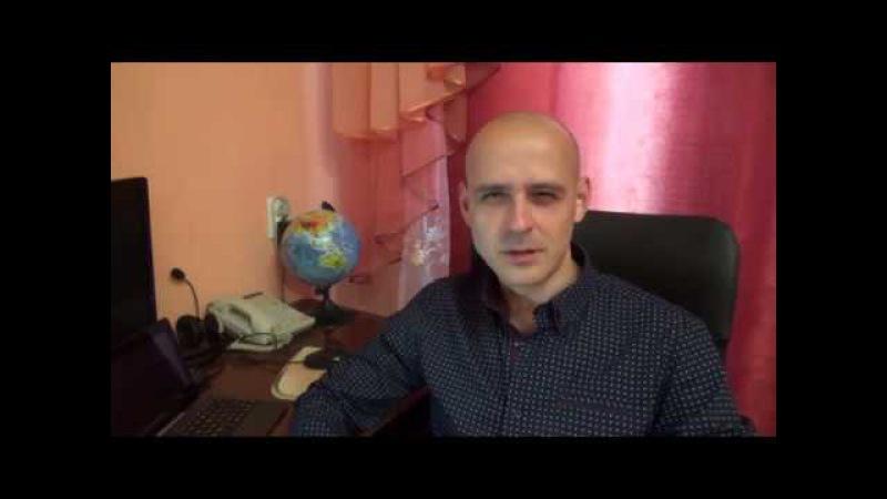 Мой личный опыт сыроедения - долгожданный видео-ответ подписчикам