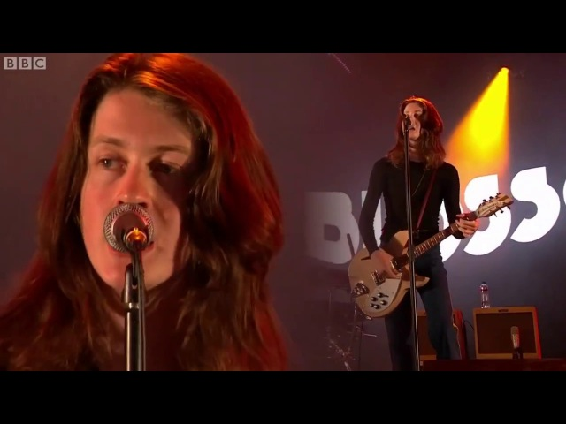 Blossoms - Full Concert 2017 R1 Big Weekend