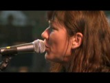 The Pixies - Caribou (Live)