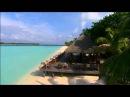 Отель CONRAD MALDIVES RANGALI ISLAND 5*, Мальдивы
