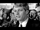 Убийство Роберта Кеннеди - Лучшие доказательства Discovery Science, 2007