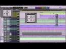 Как улучшить звучание синтезаторных партий RusTuts com 1080p