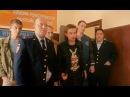 Сериал Полицейский с Рублёвки 2 сезон 1 серия смотреть онлайн видео бесплатно