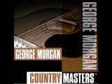 Mr. Ting-A-Ling (Steel Guitar Man) - George Morgan w Little Roy Wiggins