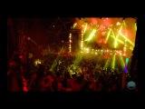 Sub Focus @ The Village Stage - FULL SET HD - Shambhala Live 2016