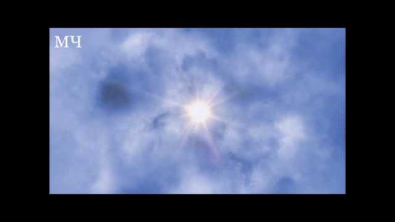 🔹О ТЕХ, КТО УХОДИТ-НОВОСТИ ПЕРЕХОДА-ченнелинг