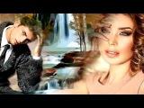 Я Бы Тебя Простил, Красивая Песня о Любви, Евгений Коновалов #песни