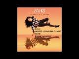 Zaho - Bonne Nouvelle (Static video)
