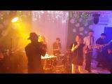 Apollo &amp Арсен Мукенди - Beggin' (Madcon cover)