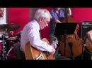 FRANCO CERRI Giancarlo Del Vitto Trio Fine Dandy live @LaboratoriMusicali 2014