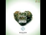 Vega Z - Pleasure 113 (08-09-2016)