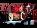 Ritchie Blackmore's Rainbow - Soldier Of Fortune - O2 Arena, London - June 2017
