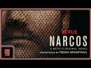 Rodrigo Amarante - Tuyo Narcos Theme Song