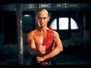 Best Fight Scenes: Gordon Liu