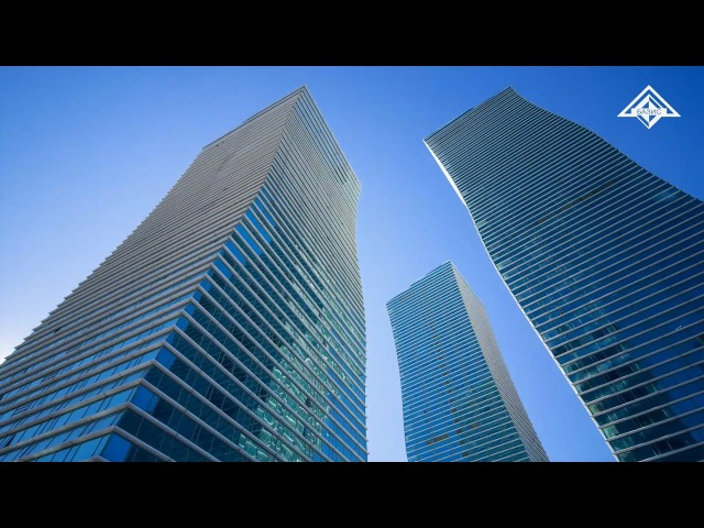 Астана vs Алматы | Astana vs Almaty | BAZIS CITY - (Timelapse, Hyperlapse) - YouTube