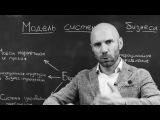 Модель системного бизнеса