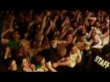Dropkick Murphys Boys On the Docks live on St Patrick's day