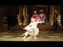 The Sleeping Beauty BT 16 03 2013 Maria Aleksandrova Nikolai Tsiskaridze