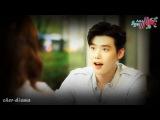{fanmade} Lee Jong Suk  이종석 - Bomba
