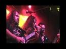 InnerWish - Eye Of The Storm(Live 8/9/2006 - Gagarin)