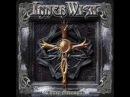 InnerWish - Feel The Magic
