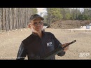 Smith Wesson M P15 MOE SL with Jerry Miculek