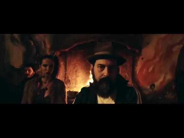 PIOTTA feat Il Muro del Canto 7 vizi Capitale SUBURRA Theme song Sigla