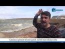 Kanalizasiya gölündən milyonlar qazanıb, yüzlərlə insanı təhlükəyə atırlar