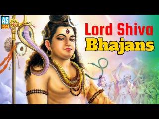Lord Shiva Bhajans    Nahi Melu Re   Top Shivji Bhajans    Shiv Mahima Aarti