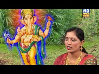 Ek Hathe Damru    Shiv Bhajans    Lord Shiva Gujarati Devotional Songs - Video Dailymotion