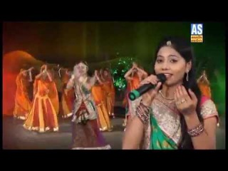 DJ Na Tale | Non Stop Garba | Gujarati Garba DJ Song Navrati Hit - Part 2