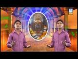 Lila Ne Pila Tara Neja Farake Ramapir Bhajan Gujarati Songs 2017 - Video Dailymotion