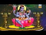 Har Har Bhola Shambhu Tamari Dhun Lagi    Shiv Bhajans    Lord Shiva Devotional Song - Video Dailymotion