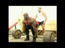 BODYBUILDING MOTIVATION FIGHT THE PAIN