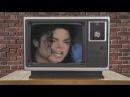 Michael Jackson VS George Michael-Who is it, careless whisper-Paolo Monti mashup 2017