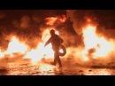 Украина вогне (фильм Оливера Стоуна)/Ukraine on Fire (Oliver Stone's film)