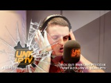 Behind Barz - Morrisson @morrissons @linkuptv Link Up TV