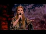 Варвара и Рязанский хор - Песня Марьи