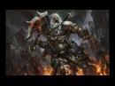 Diablo lll портал 47