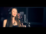 Vivica - You're The Voice - (Cover of Original by John Farnham) Live Studio Session