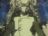 Macross Plus - A Sai en - Yoko Kanno