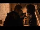 Игра престолов Сезон 2 - Восстание против Джоффри в Королевской Гавани