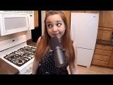 Metal Kitchen 6: Lamb of God Makes Thanksgiving Dinner