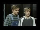 MMC7 - Opening with Ryan Gosling, Justin Timberlake &amp Xscape