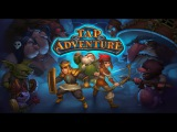 Tap Adventure Time Travel