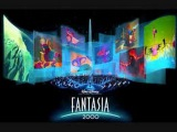 Fantasia 2000 - James Levine, Chicago Symphony Orchestra