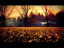 луна–осеньz e u s X izzamuzzic remix