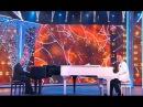 Денис Майданов и Сергей Трофимов Жена Субботний вечер от 08 10 16