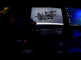 SNK BEATS - Клеопатра ХХХ Новые Биты Бесплатные биты