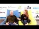 Правдивое интервью Кирилла Стадника! Warface OPEN CUP 2014